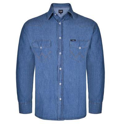 camisa-jeans-masculina-mlonga-urbano-wrangler--1-