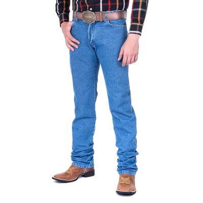 calca-jeans-wrangler-western-cowboy-cut--1-