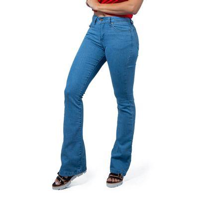 calca-jeans-wrangler-urbano-flare--1-