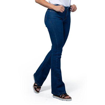 calca-jeans-wrangler-urbano-flare-1calca-jeans-wrangler-urbano-flare-1--1-