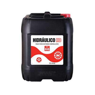 oleo-hidraulico